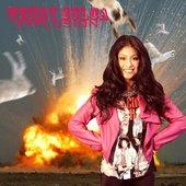 Wendy Sulca - Explosión (Single)