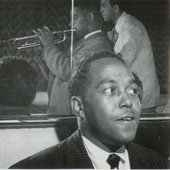 Charlie Parker and His Orchestra