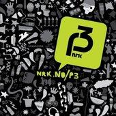 NRK P3!