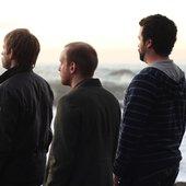 The Actors, November 2010