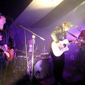 Gypsy Ball 2009