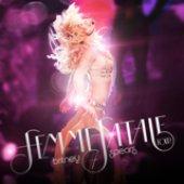 Femme Fatale Tour Live In Toronto