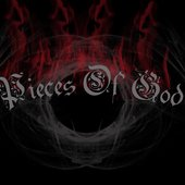 Pieces Of God