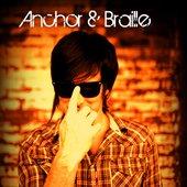 Anchor+Braille