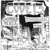 code 13 flyer