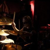 Mortaeus live for Nethervoid