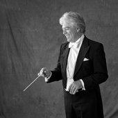 Christopher Warren-Green/London Chamber Orchestra