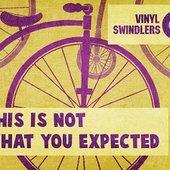 Vinyl Swindlers