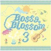 Bossa Blossom 3