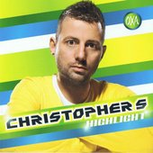 Christopher S. feat. Brian