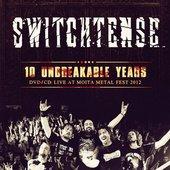 capa dvd - new release february 2013