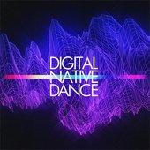 DigitalNativeDance