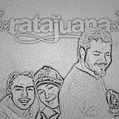 RataJuana