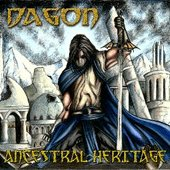 Dagon (Epic Metal)