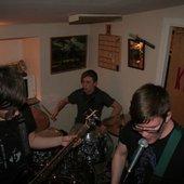 Kleppur aðventutónleikar 2009