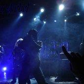 Metal_Attack_Festival2008