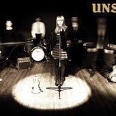 Unshin