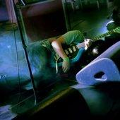 pilt: Aron Urb aka Orants