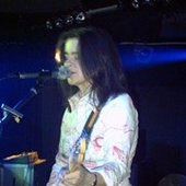 Stewart Henderson