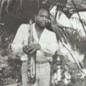 Morris Wilson