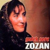 zozan - gulek sore