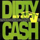 Dirty Cash