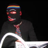 sutekh live_in the balaclava (as usual)