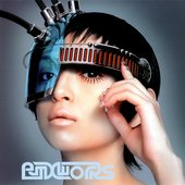 WE WISH(Ramon Zenker remix)