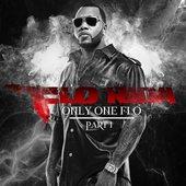 Flo Rida – Only One Flo (Part 1)