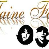 Taine Folk