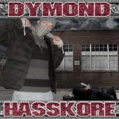 Dymond one