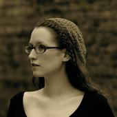 Ingrid Michaelson (PNG)