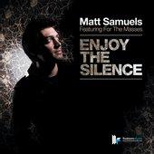 Matt Samuels feat.For the masses