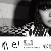A-Mei 张惠妹