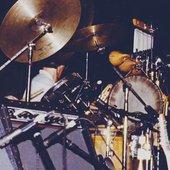The Brian Melvin Trio