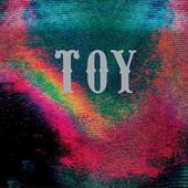 Toy - Toy (png format)
