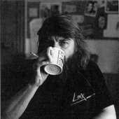 Coffee and Cigarettes , Robert Wyatt.