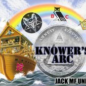 Knower's Arc