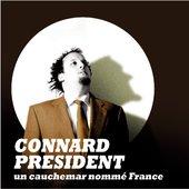 monsieur.connard