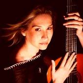 Luz Maria Bobadilla