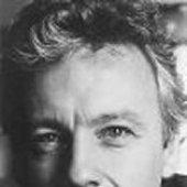 Richard Wistreich