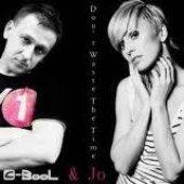 C-BooL & Jo
