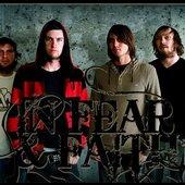 In Fear and Faith