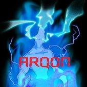 Arqon