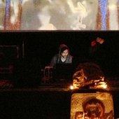 Live@VAC, February 2013