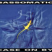 Ease On By (RAM Factor 10 mix)