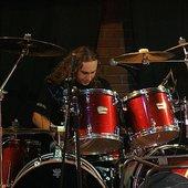 Jiri Vejce Lingr Drums