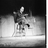 ferlinghetti reading