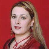 Alin [Kurdish singer]