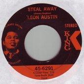 Leon Austin